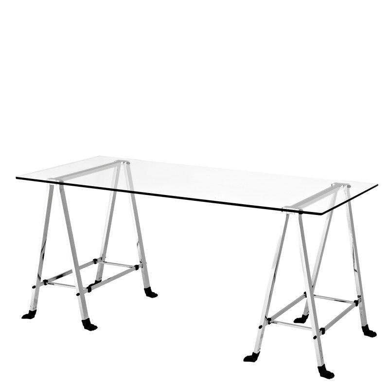 Desk-Lorentz_109143_0