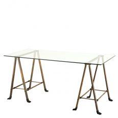 Desk-Lorentz_109144_0