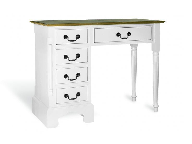 Desk-Manoir_TA2045-113