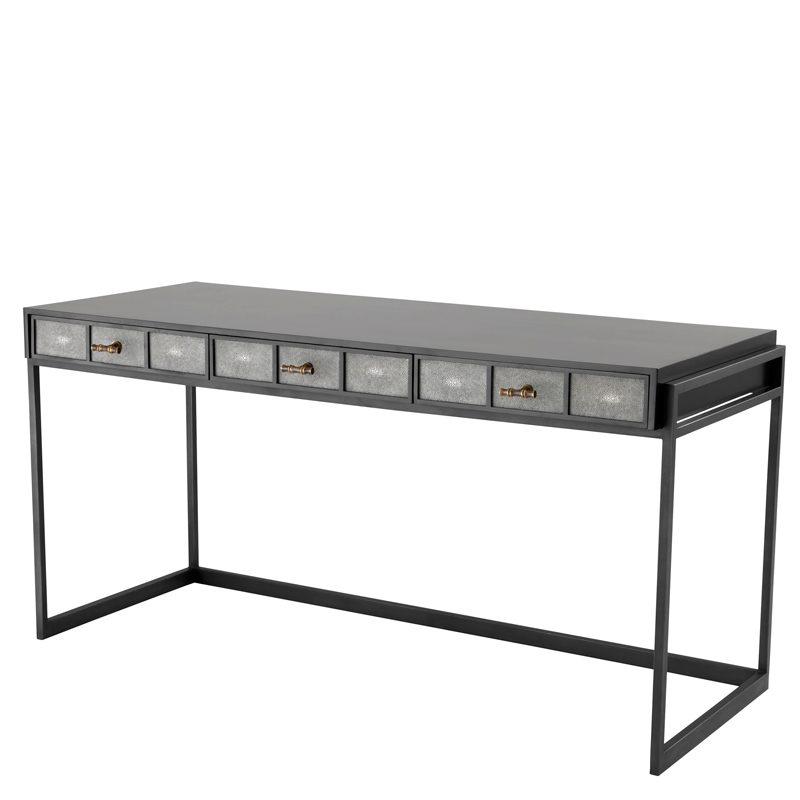 Desk-Paco_109523_0