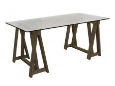 Desk-River_TA2002-00-12