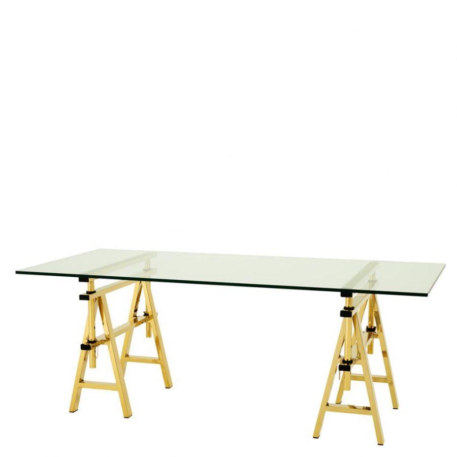 Desk-Shaker_109995_0