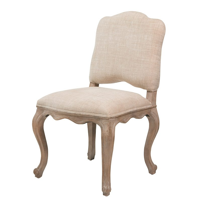 Dining Chair Devonshire 105878u 0 2