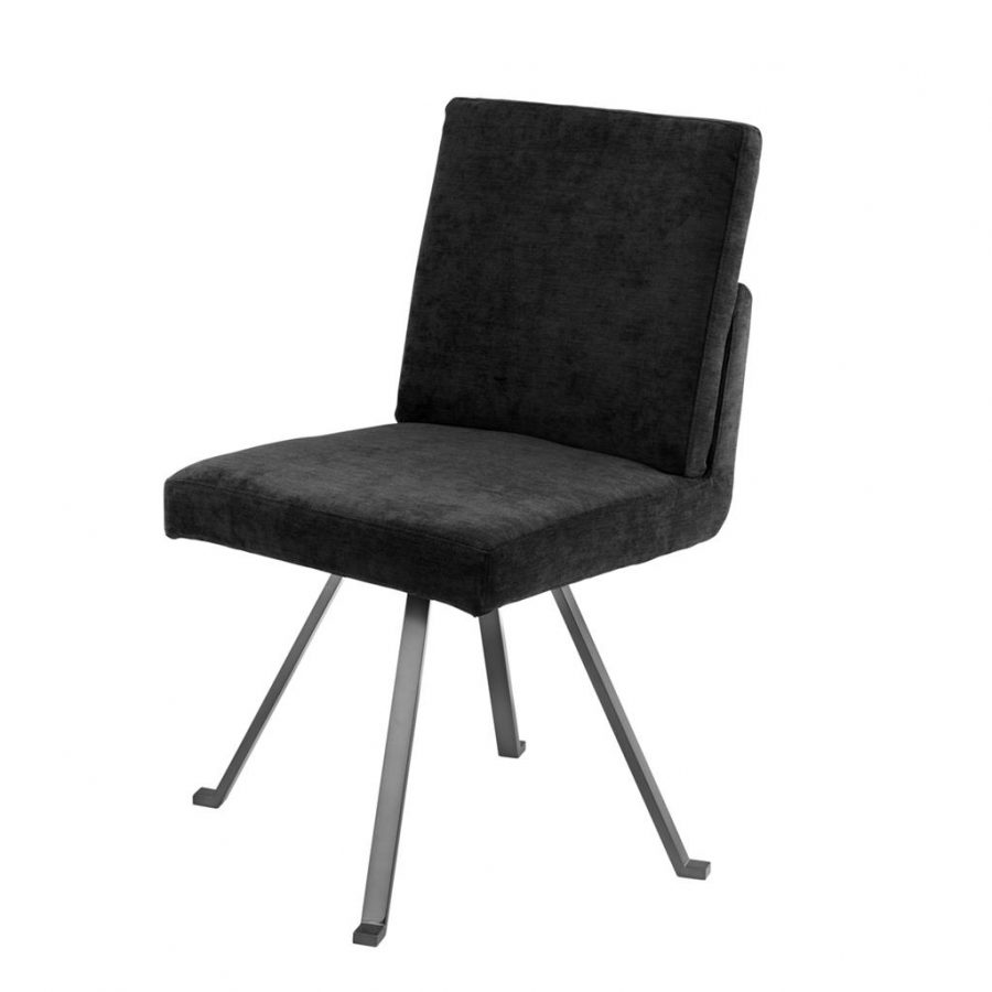 Dining Chair Dirand 110199 0 2