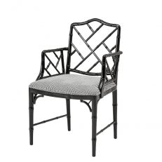 Dining Chair Infinity 109428 0 2