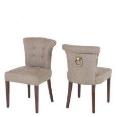 Dining Chair Key Largo 105082 0 2