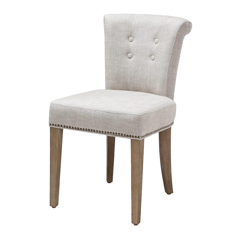 Dining Chair Key Largo 107630 0 2