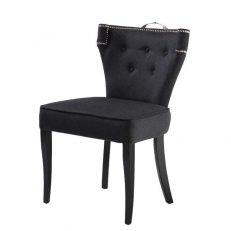 Dining Chair Key West 105560u 0 2