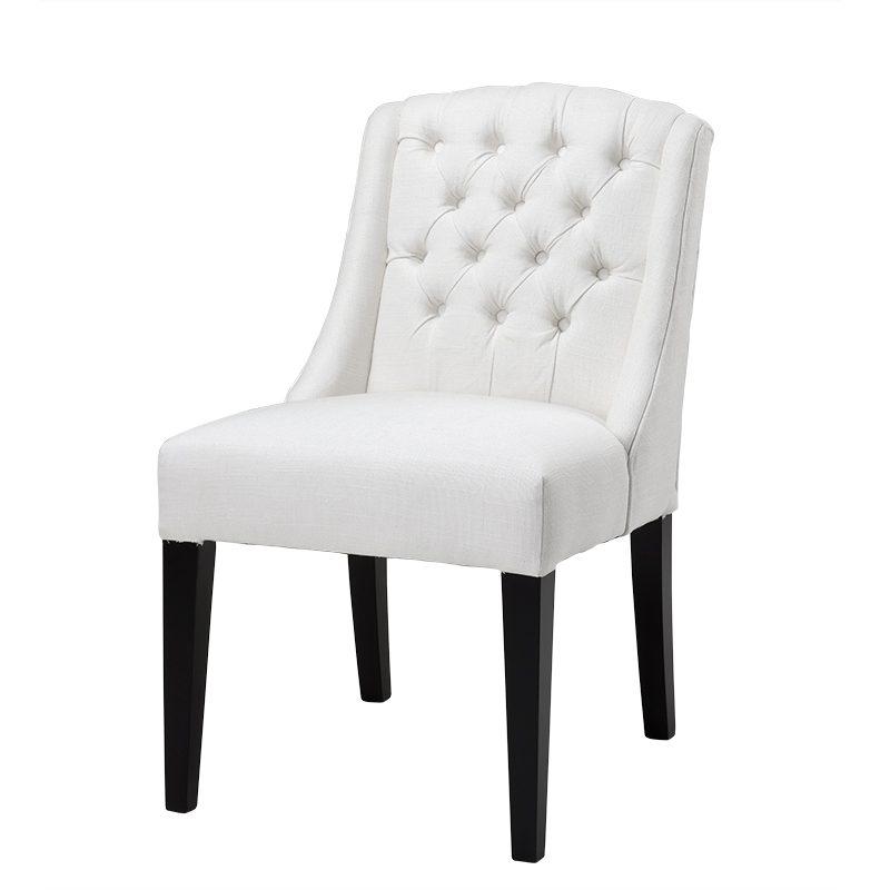 Dining Chair Lancaster 108127u 0 2