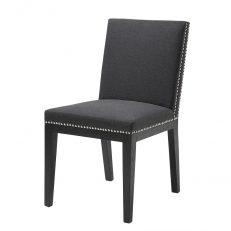 Dining Chair Marlowe 108962 0 2