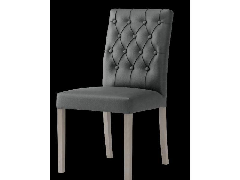 Dining Chair Mondrian SC2234 – 51 2