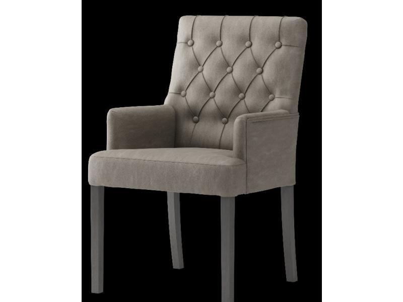 Dining Chair Perla SC2232 – 59 2