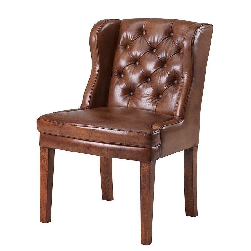 Dining Chair Royal Winchester 108914 0 2
