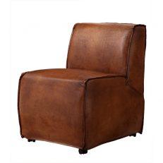 Dining Chair Savannah 106683 0 2