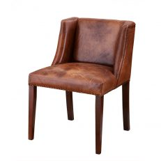 Dining Chair St. James 107457 0 2