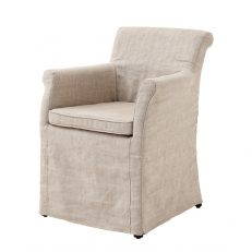 Dining Chair Tampa 106764u 0 2