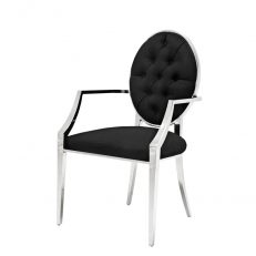 Dining Chair Tayler 109022 0 2