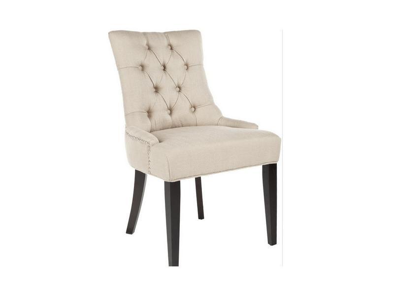 Dining Chair Veronique SC2006 29 77