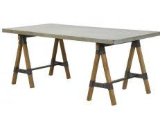 Dining Table Argos TA1521 670
