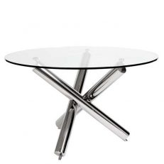 Dining Table Corsica 106340 0