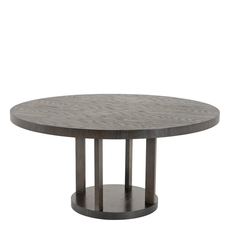 Dining Table Drummond 109083 0