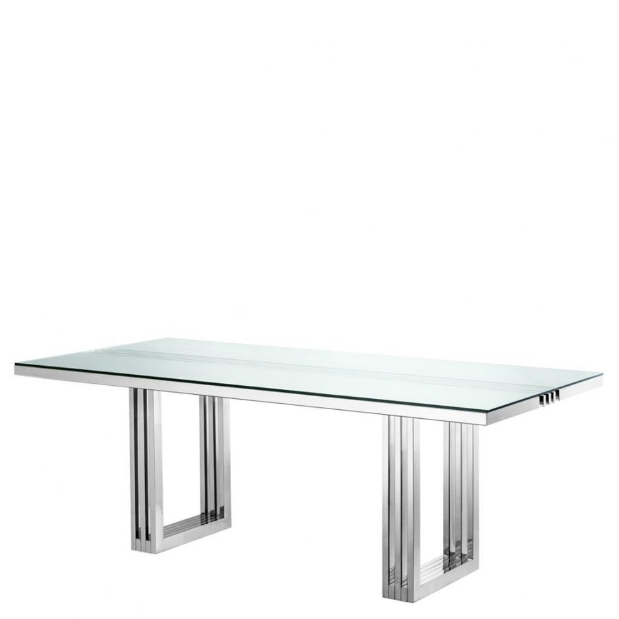 Dining Table Garibaldi 110678 0