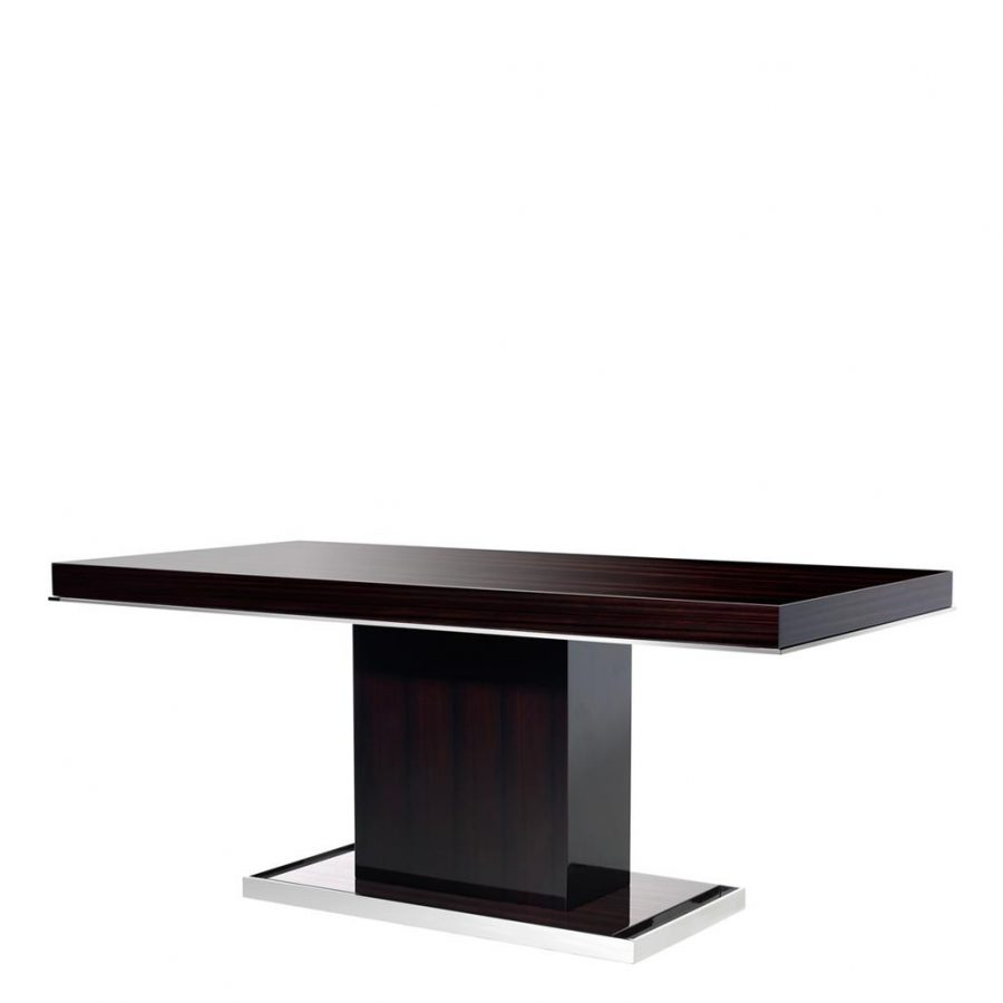 Dining Table Park Avenue 110698 0