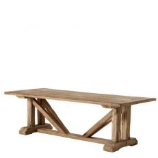 Dining Table Particulier 106674 0