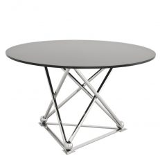 Dining Table Pebble Beach 108995 0