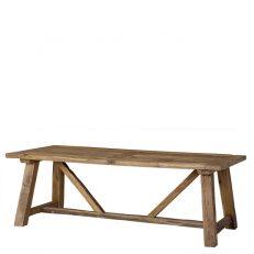 Dining Table Privilège 106676 0