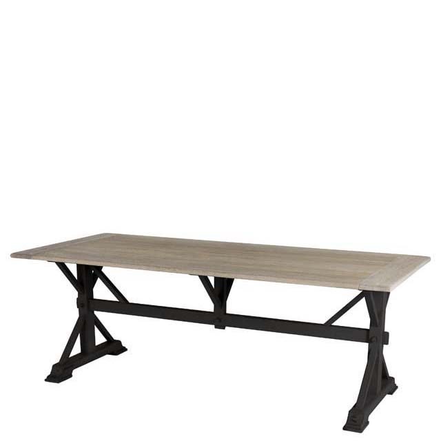 Dining Table Royal 105329 0