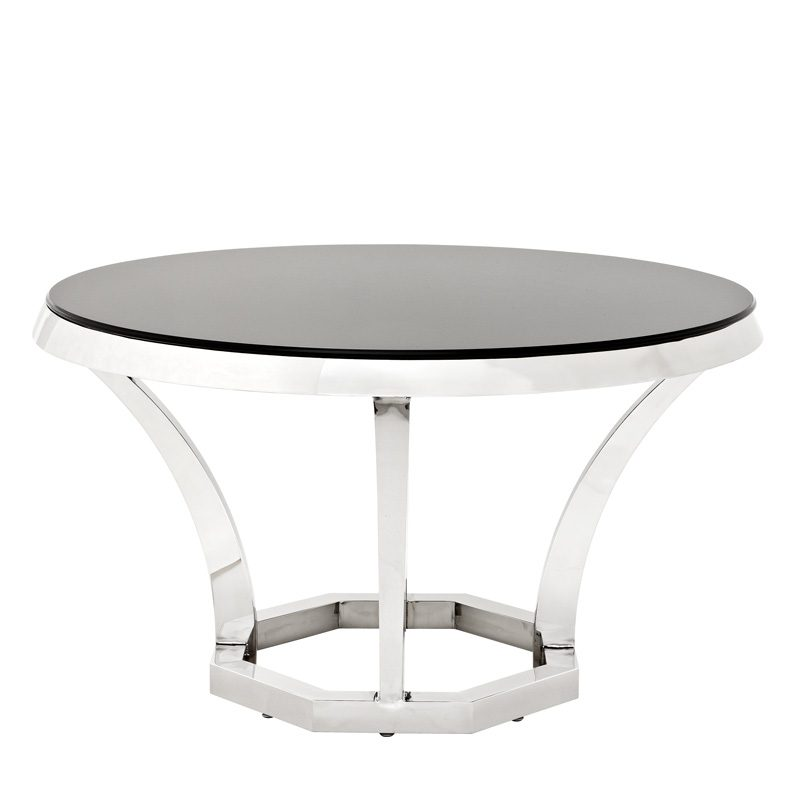 Dining Table Valentino 109020 0
