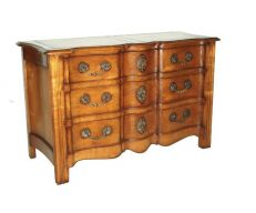 Drouot Commode 3017a