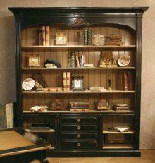 Duchesse-Bibliotheque_5005a