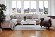 ENGL Sofa Sessel 3 2