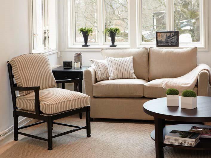 ENGL Sofa Sessel neu 10 2