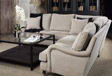 ENGL Sofa Sessel neu 6 1