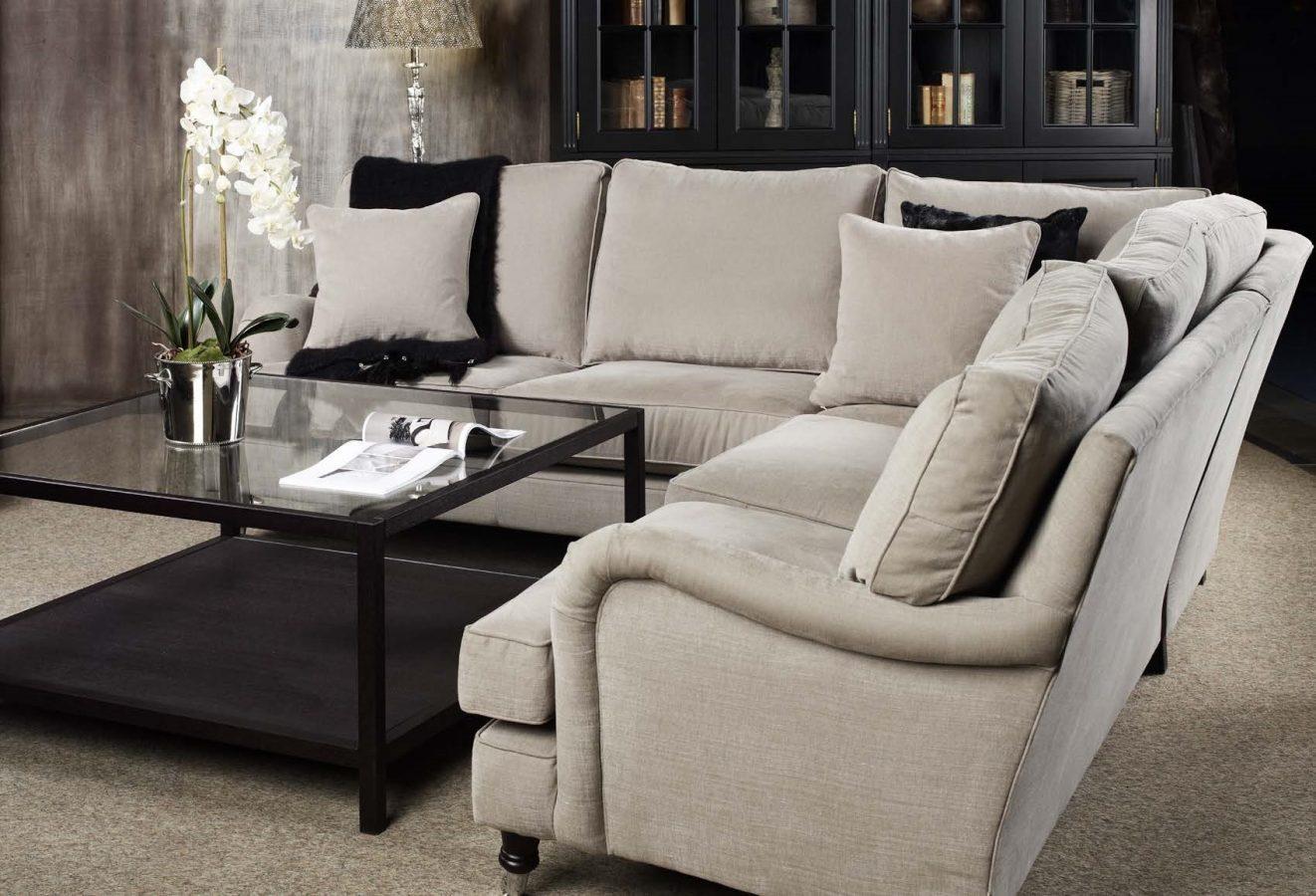 ENGL Sofa Sessel neu 6