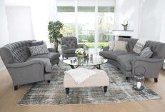 ENGL Sofa Sessel neu 7 2