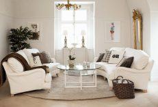 ENGL Sofa Sessel neu 8 2