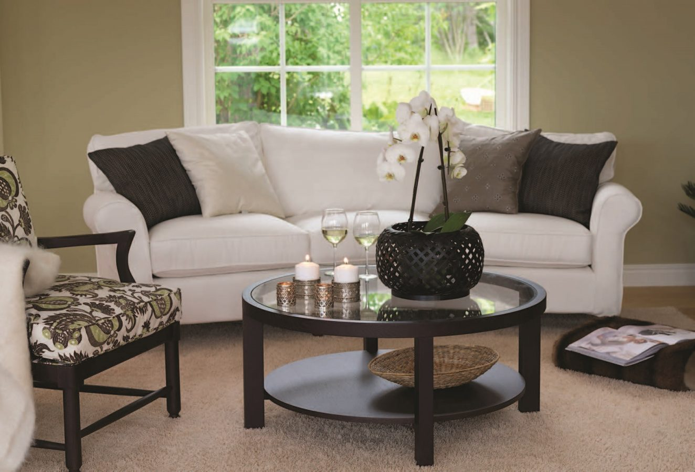 ENGL Sofa Sessel neu 9 2