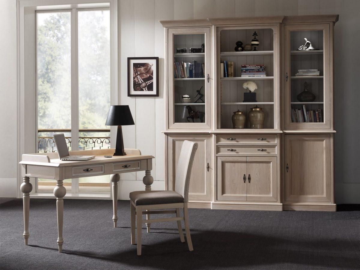 Elegance vitr 75 101 PC96 Shell ivory3