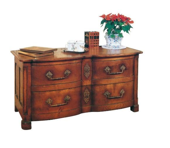 Ermitage Commode 3033a