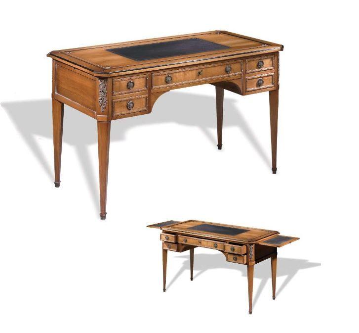 Etoile-Schreibtisch_2016a