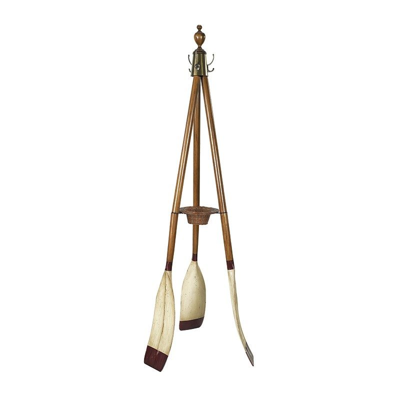 FE117_Oxford-Varsity-Coat-Stand