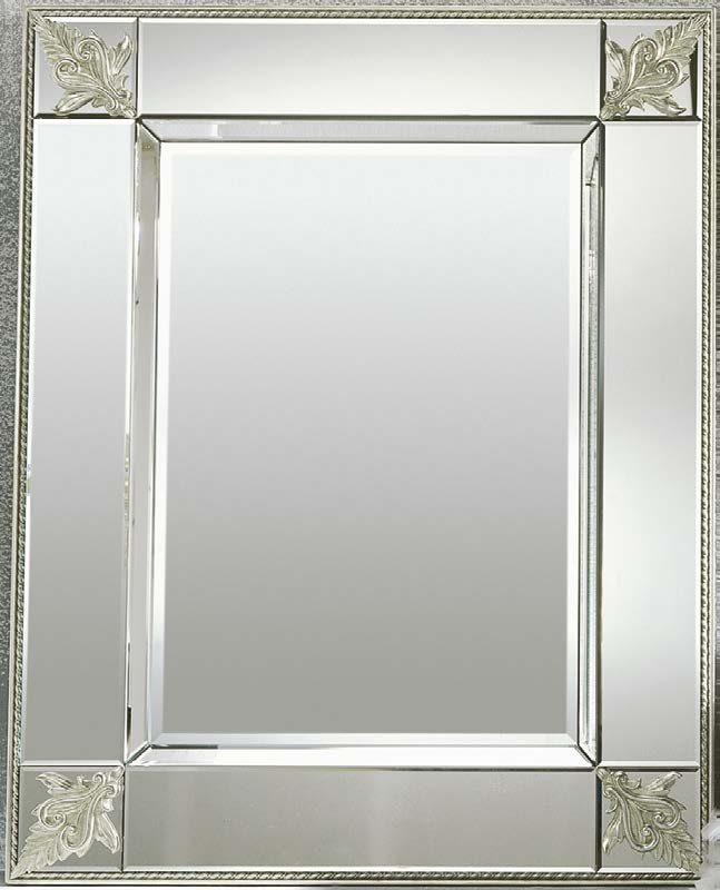 Facettierte-Spiegel-in-Holzrahmen-Silber-oder-Gold_218.103