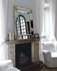 Facettierte-Spiegel-in-Holzrahmen-Silber-oder-Gold_218.104