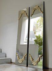 Facettierter-Spiegel-mit-blattvergoldeten_203.504