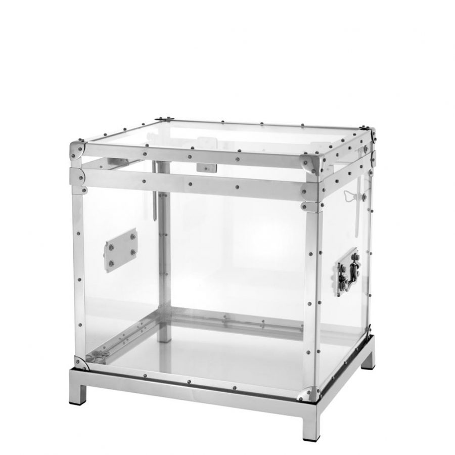 Flightcase-Exposed-incl-stand_109629_0