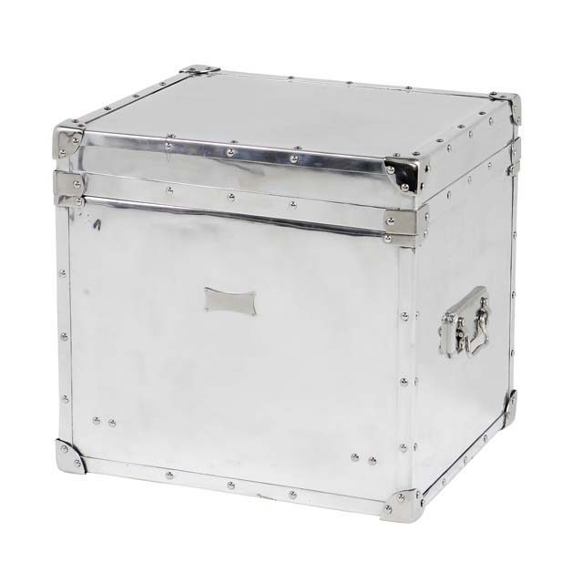 Flightcase Parler 104411 0